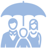 icon1 (1)