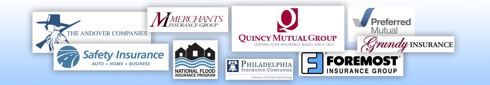 Merrimack Mutual Fire Insurance Company: Board Committees ...